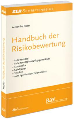 Handbuch der Risikobewertung