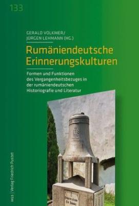 Rumäniendeutsche Erinnerungskulturen