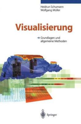 Visualisierung