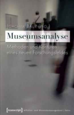 Museumsanalyse