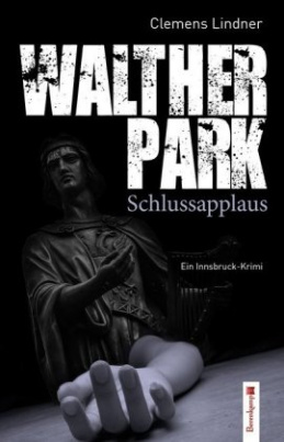 Waltherpark.