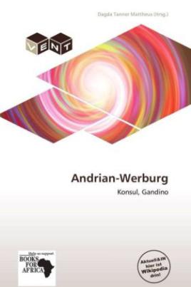 Andrian-Werburg