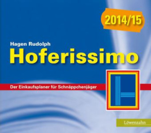 Hoferissimo 2014/15