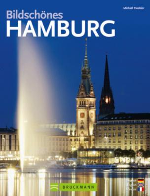 Bildschönes Hamburg
