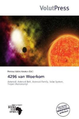4296 van Woerkom