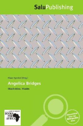 Angelica Bridges