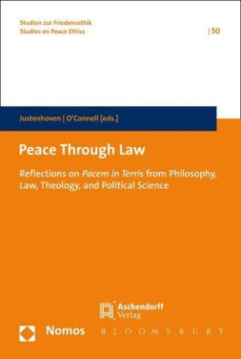 Peace Through Law