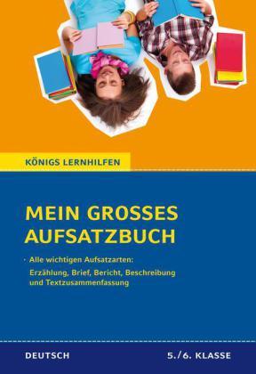 Deutsch aufsatz polizeibericht chemie praktikum protokoll beispiel