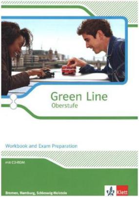 Workbook and Exam Preparation mit CD-ROM