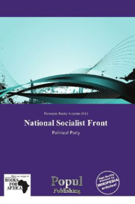 National Socialist Front