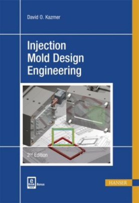 Injection Mold Design Engineering