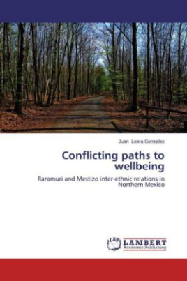 Conflicting paths to wellbeing
