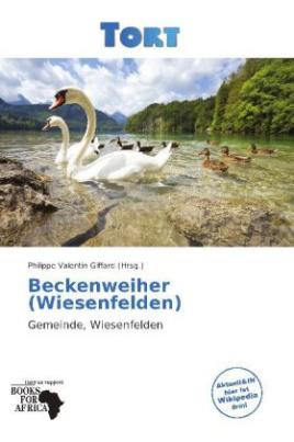 Beckenweiher (Wiesenfelden)