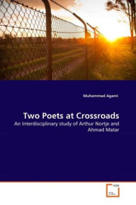 Two Poets at Crossroads