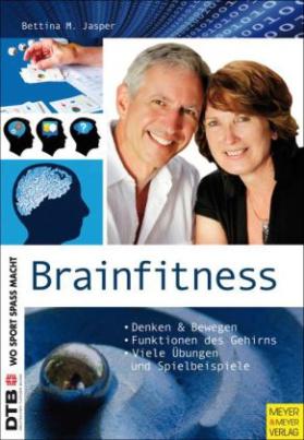 Brainfitness