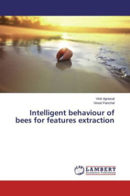 Intelligent behaviour of bees for features extraction