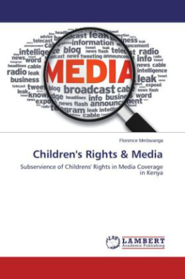 Children's Rights & Media