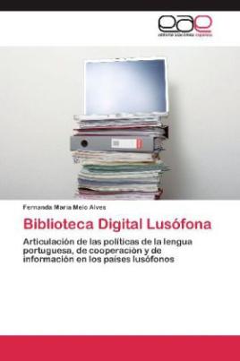 Biblioteca Digital Lusófona