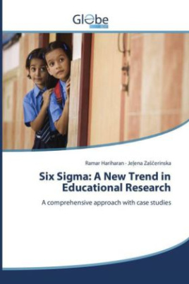Six Sigma: A New Trend in Educational Research