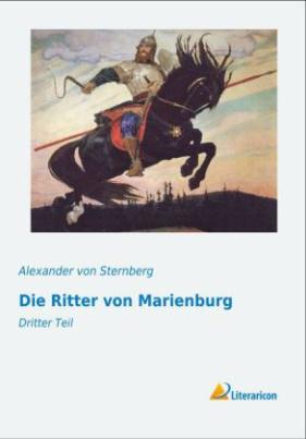 Die Ritter von Marienburg