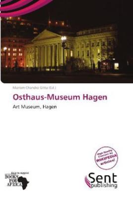 Osthaus-Museum Hagen