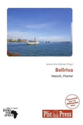 Bellriva