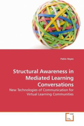 Structural Awareness in Mediated Learning Conversations