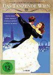 Das tanzende Wien