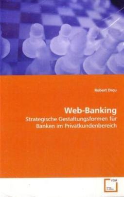 Web-Banking