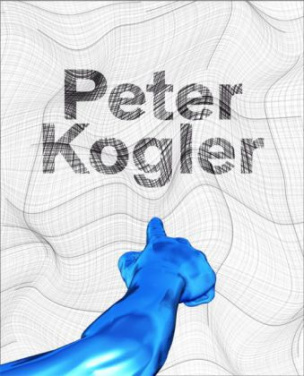 Peter Kogler