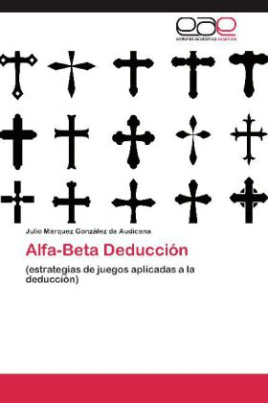 Alfa-Beta Deducción