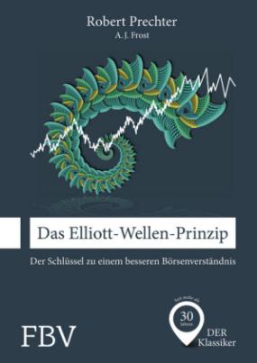 Das Elliott-Wellen-Prinzip