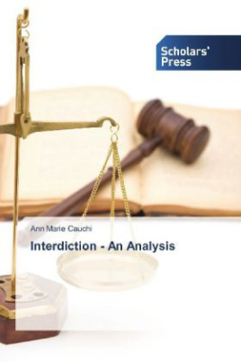 Interdiction - An Analysis