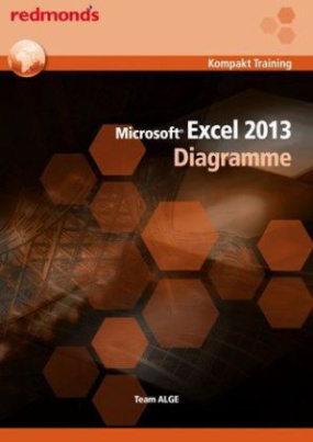 Microsoft Excel 2013 - Diagramme
