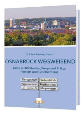 Osnabrück wegweisend