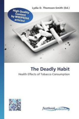The Deadly Habit