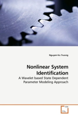 Nonlinear System Identification
