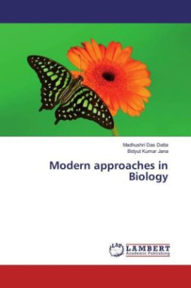 Modern approaches in Biology