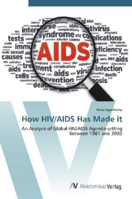 How HIV/AIDS Has Made it