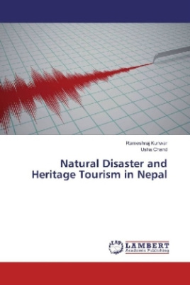 Natural Disaster and Heritage Tourism in Nepal