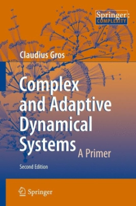 Complex and Adaptive Dynamical Systems