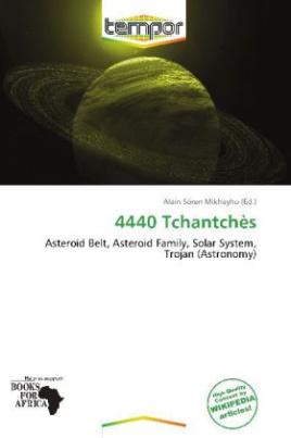4440 Tchantchès