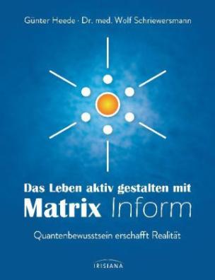Das Leben aktiv gestalten mit Matrix Inform