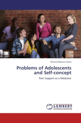 Problems of Adolescents and Self-concept