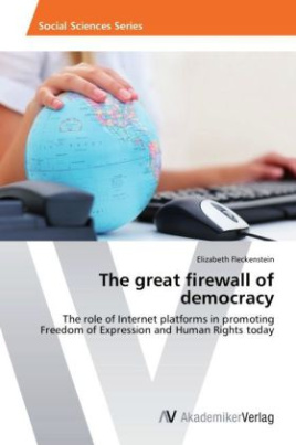 The great firewall of democracy