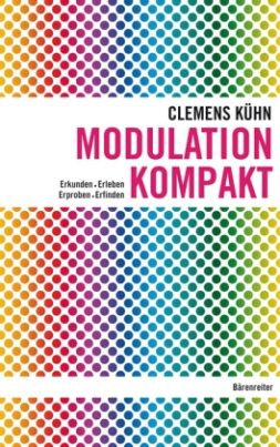 Modulation kompakt