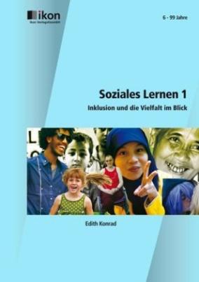 Soziales Lernen. Bd.1