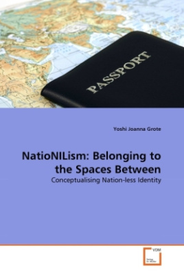 NatioNILism: Belonging to the Spaces Between