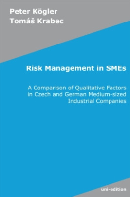 Risk Management in SMEs
