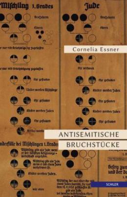 Antisemitische Bruchstücke